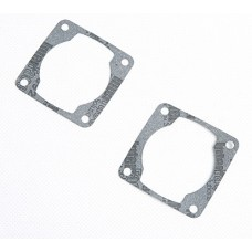 4-Bolt Head Gasket 32/36cc - 2Pcs