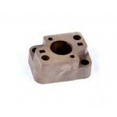 Carb Manifold New Material Gen 2 - 32/36cc