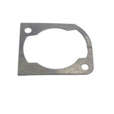 2-Bolt Head Gasket - 2Pcs