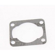 4-Bolt Head Gasket - 2Pcs