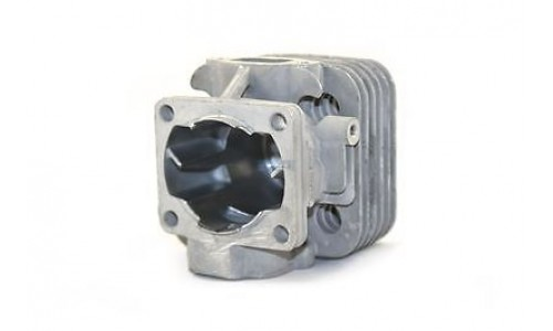 26cc 4-Bolt Cylinder Head