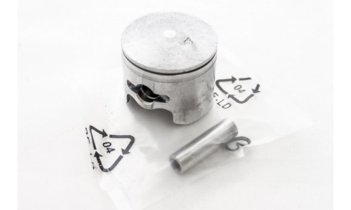 30.5cc REV Lightweight Piston