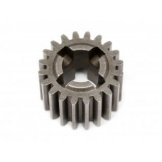 20 Tooth Drive Gear