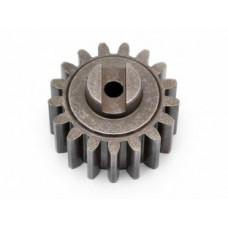 19 Tooth Pinion Gear