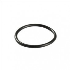 Air filter O-Ring Seal