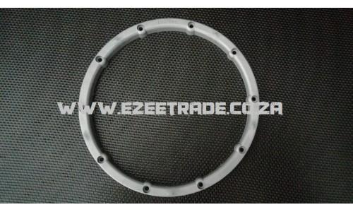 MadMax RC Inner Beadlock Grey - each