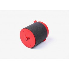 Air Filter Foam Set - RED