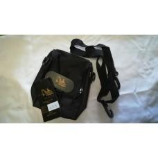 Tool Sachel / Bag