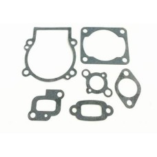 Gasket Set - 4 Bolt 32cc | Rovan Sports