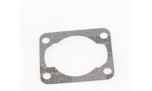 4-Bolt Head Gasket for 23/26/29/30.5cc - 2Pcs
