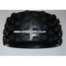MadMax Big Diggers 5B - Rear Tyres