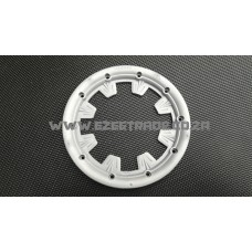 MadMax RC Outer HD Beadlock Grey - each