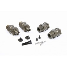 5SC Alloy Hub Extender Set - OVERSEAS EXPRESS