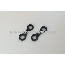 V5 /LT Sway Bar Set Connecting Rod